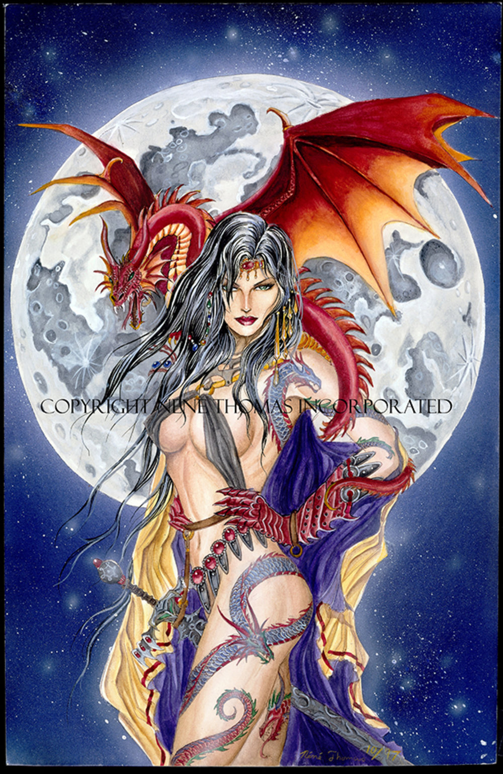 dragon-moon.jpg