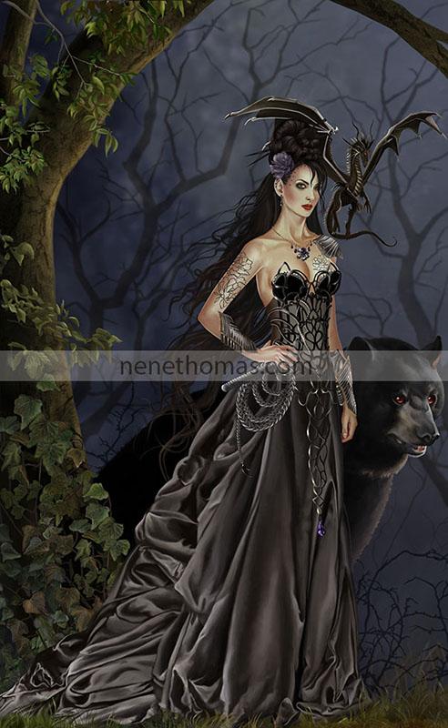 mistress+of+the+lycani.jpg