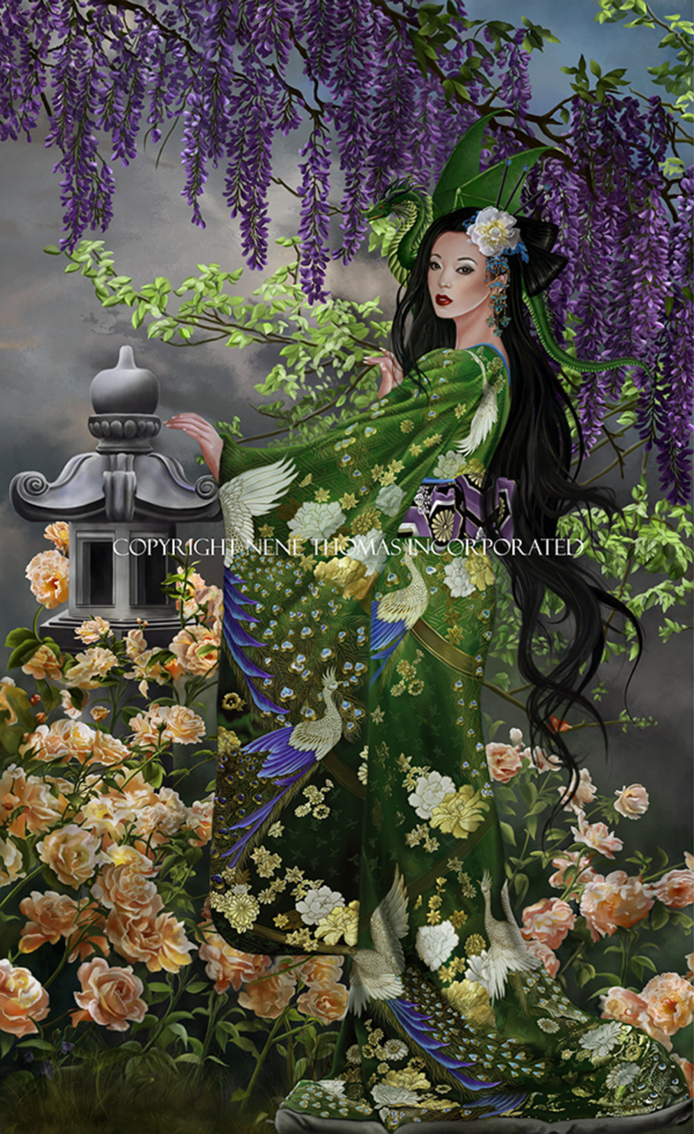 queen-of-jade.jpg