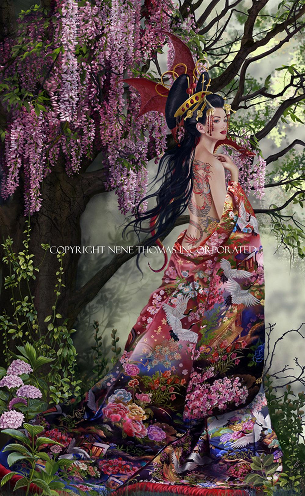 queen-of-silk.jpg