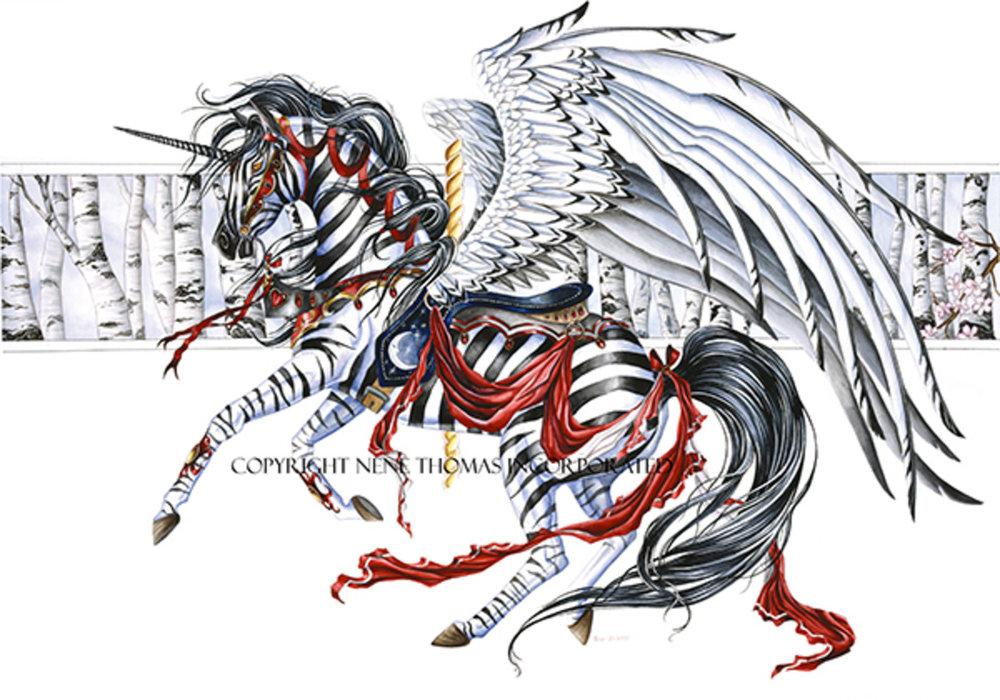 carousel-horse-moonlight-silver.jpg