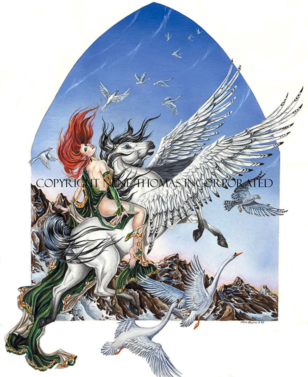 faery-of-flight.jpg