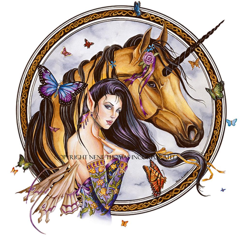 faery-princess.jpg