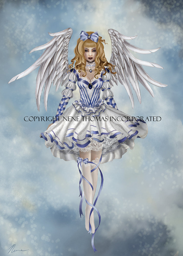 angelic-princesse.jpg