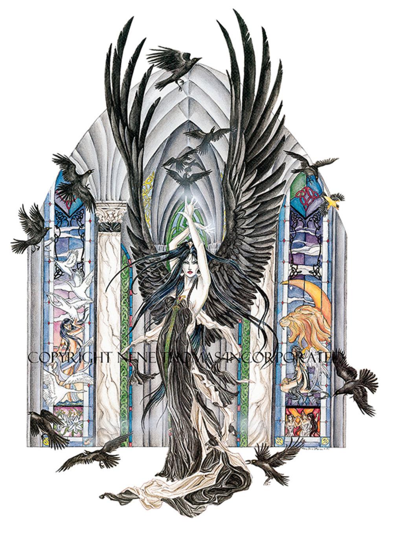 faery-of-ravens.jpg
