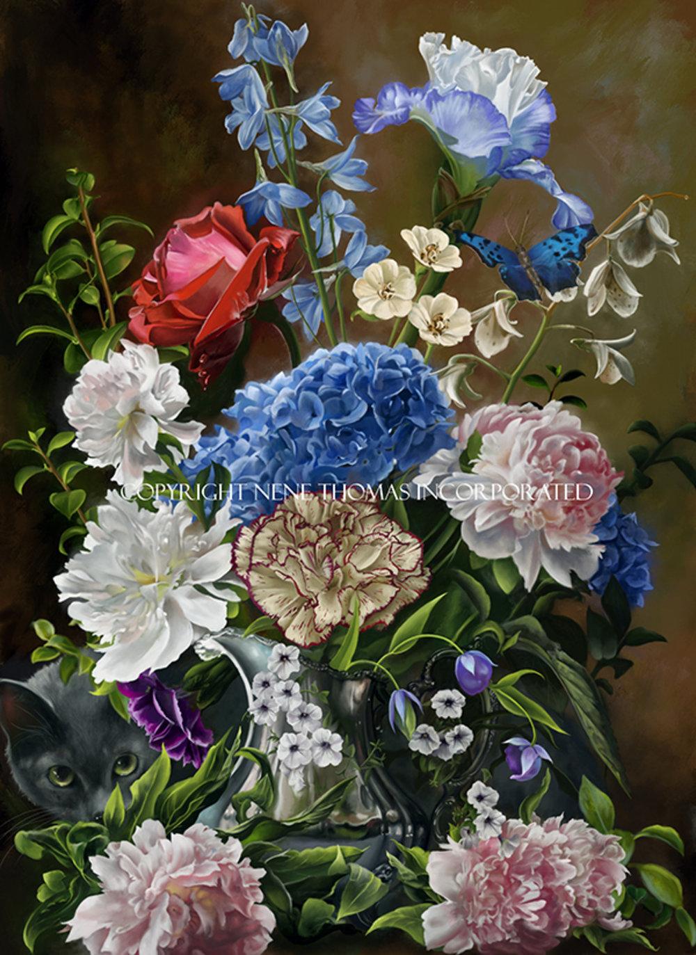 bouquet-in-blue.jpg