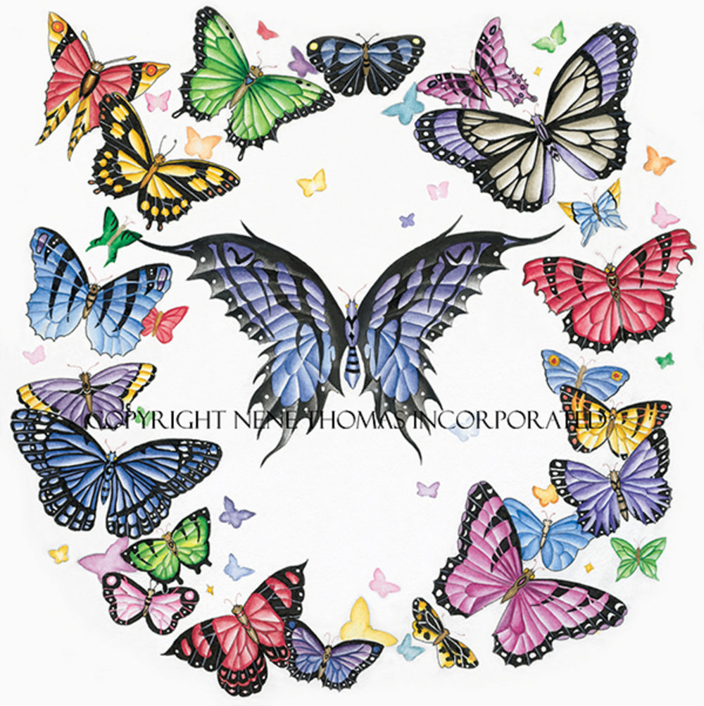 dark-butterfly-ring.jpg