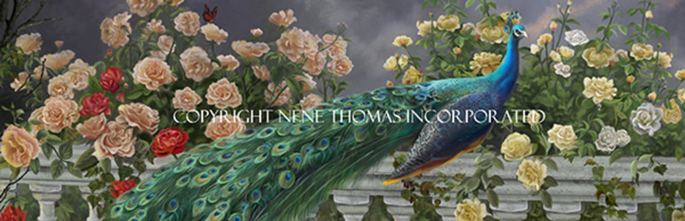 peacock-and-roses.jpg
