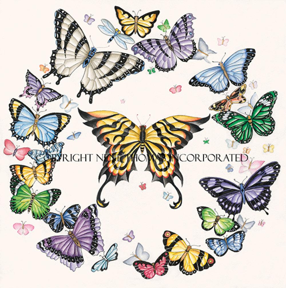 yellow-butterfly-ring.jpg