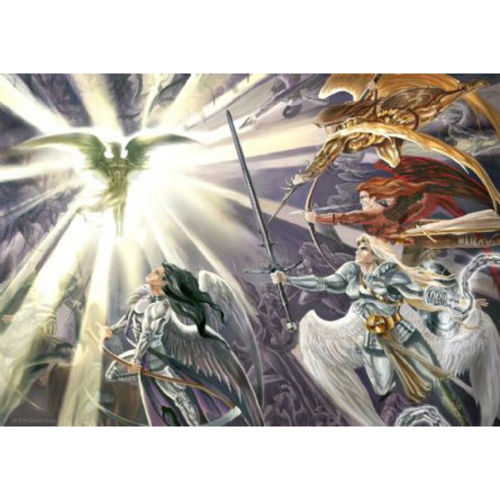 ruth+thompson+war+in+heaven.jpg