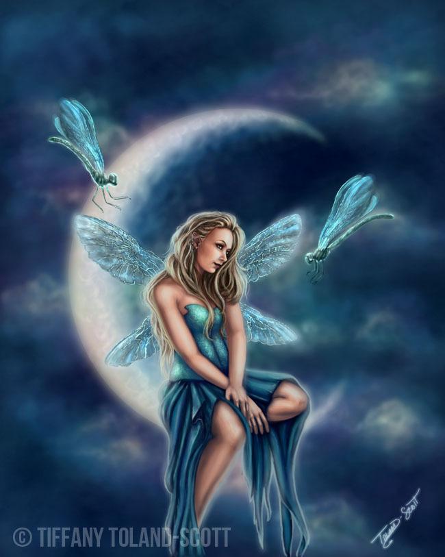 dragonfly-moon.jpg