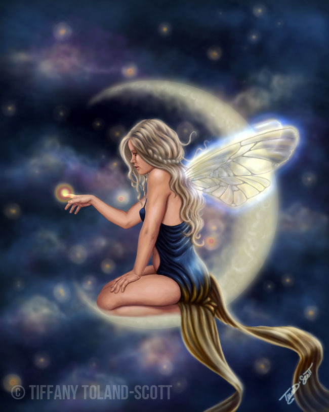 firefly-moon.jpg