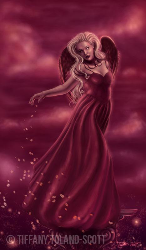 princess-of-hearts.jpg