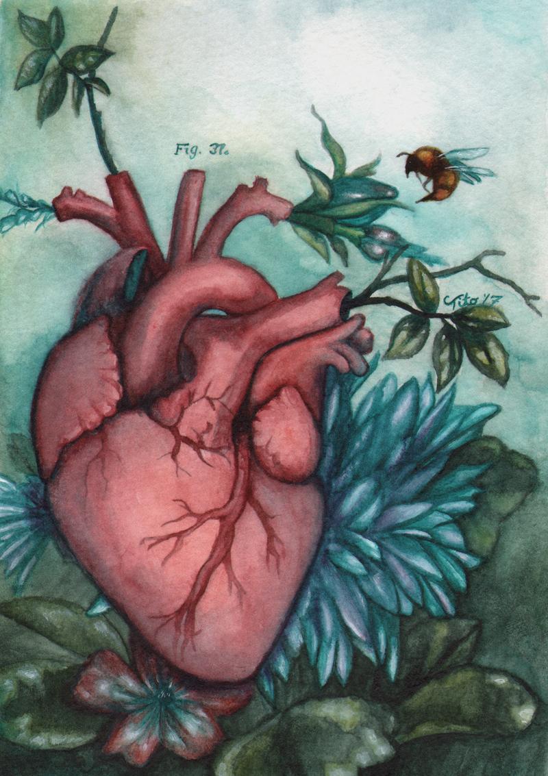 Blooming+Heart.jpg