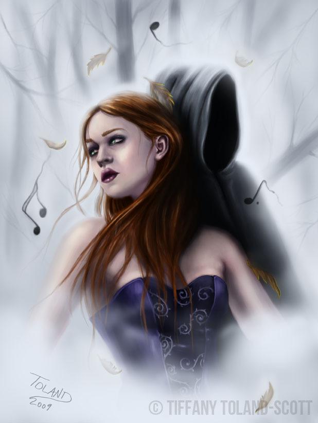 haunting-melody.jpg