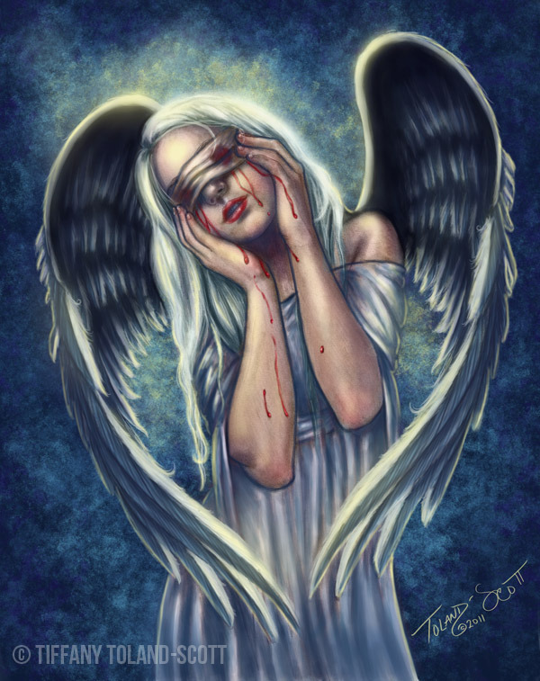 the-wounded-angel.jpg