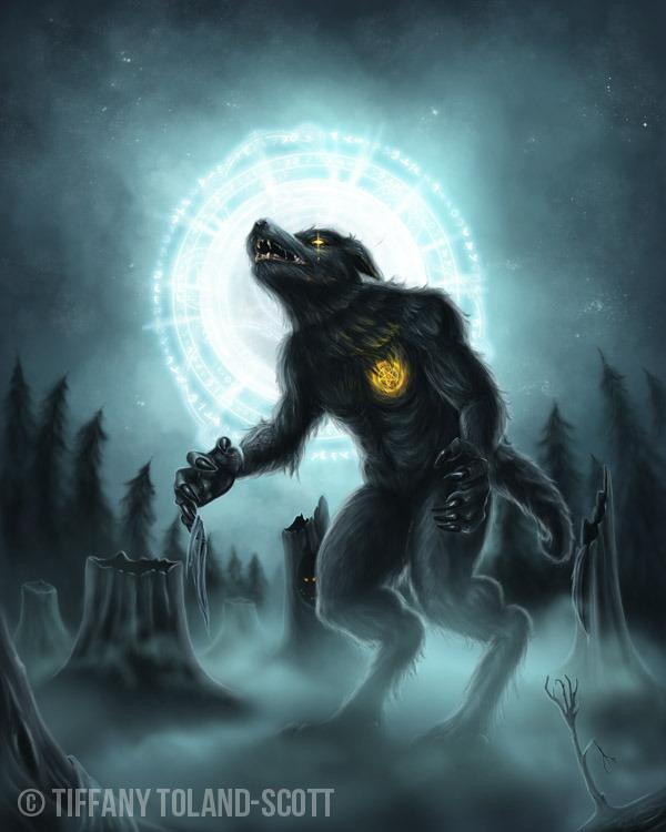 waking-the-wolf.jpg