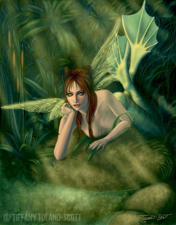 latet-anguis-in-herba.jpg