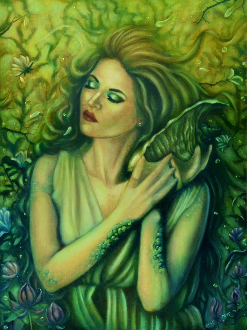 Magnolia+Mermaid.jpg