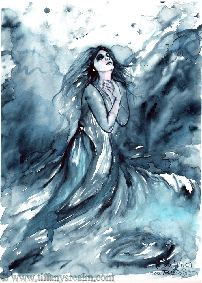 sea-witch.jpg