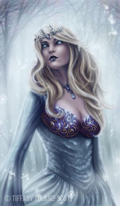 winter-queen.jpg