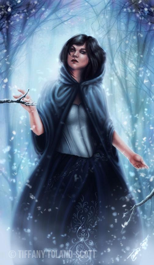 winter-spirit.jpg