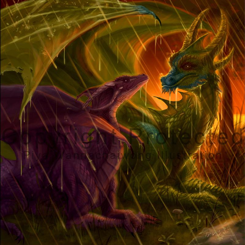 A+Dragon's+Love.jpg