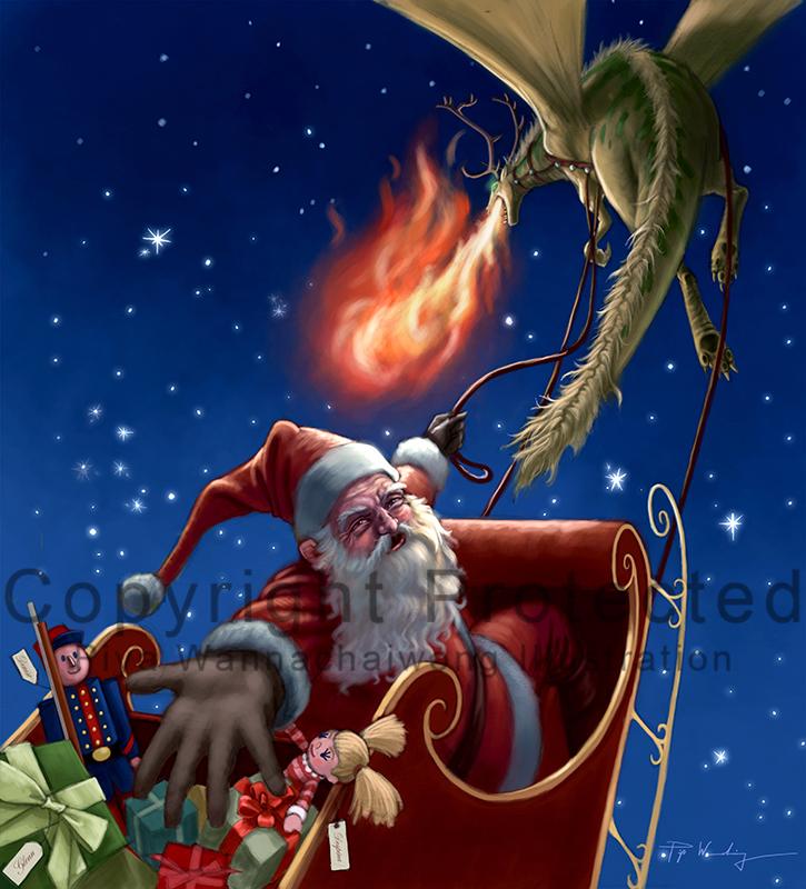 Christmas+Dragon.jpg
