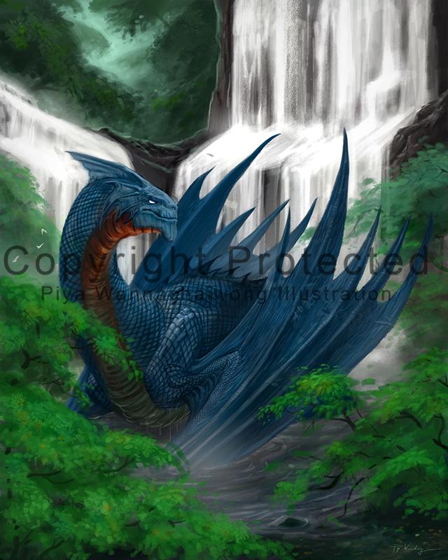 Dragon+at+Repose.jpg