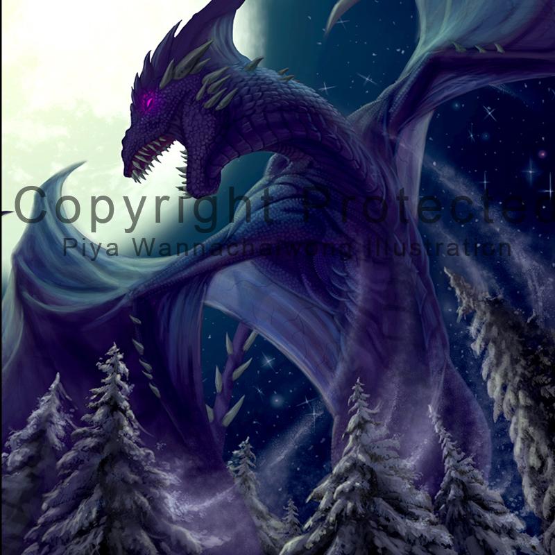 Dragon+at+Solstice.jpg