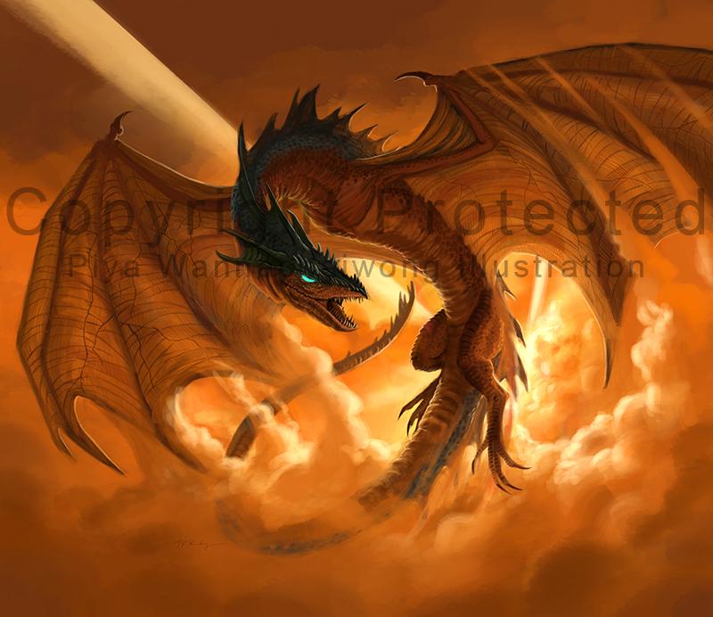 Dragon+at+Sunrise.jpg