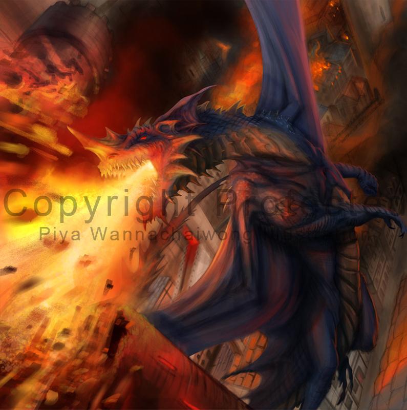 Dragon+Attack.jpg