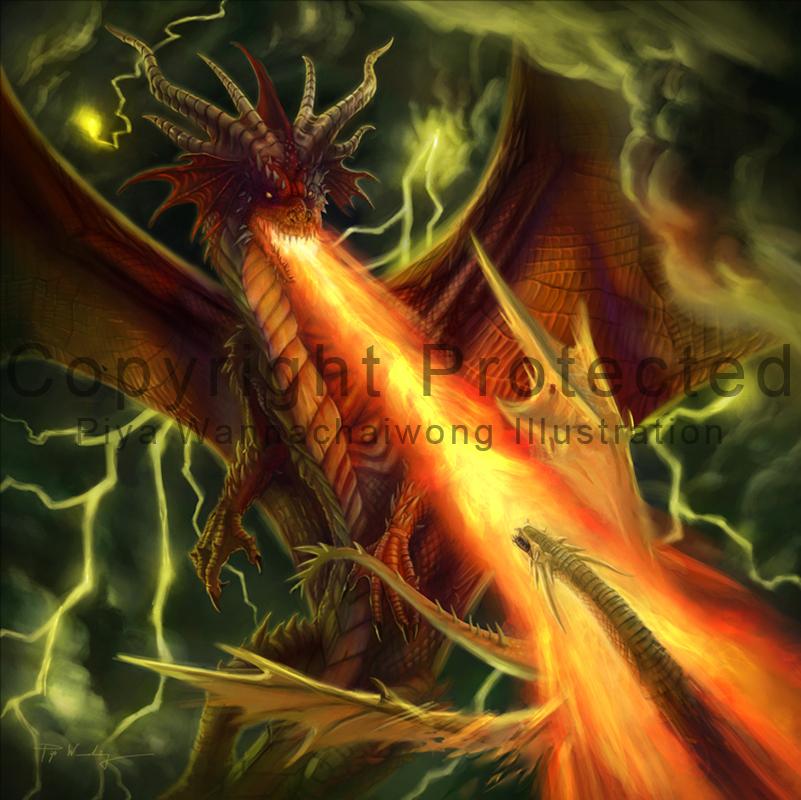 Dragon+Fight.jpg