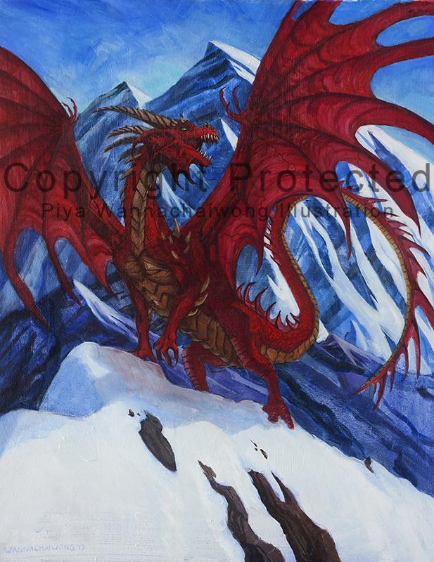 Dragon+Mountain.jpg