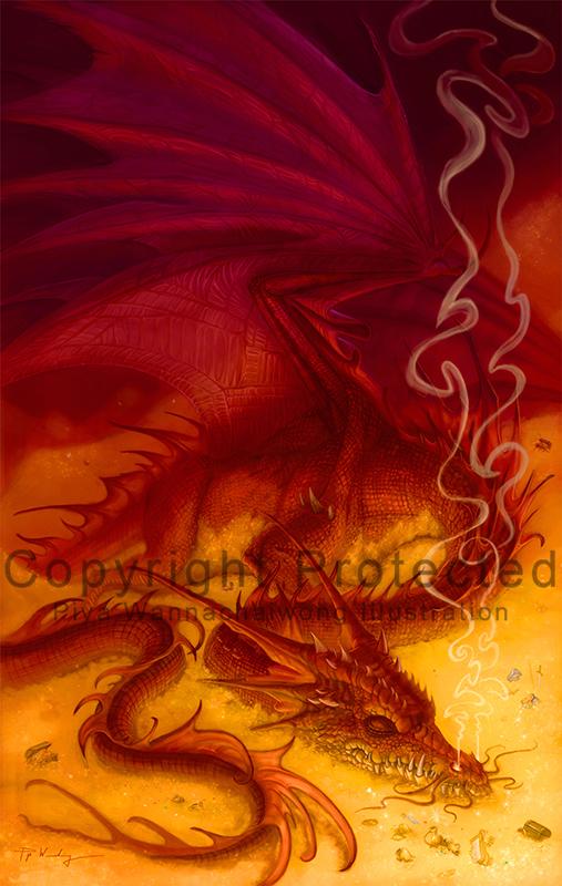 Dragon's+Greed.jpg