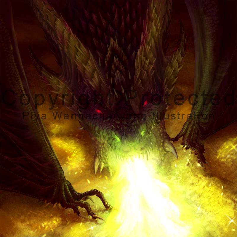 Dragon's+Treasure.jpg