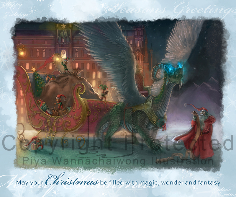 Fantastic+Christmas.jpg