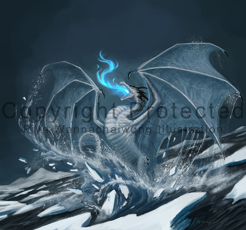 Freeze+Dragon.jpg