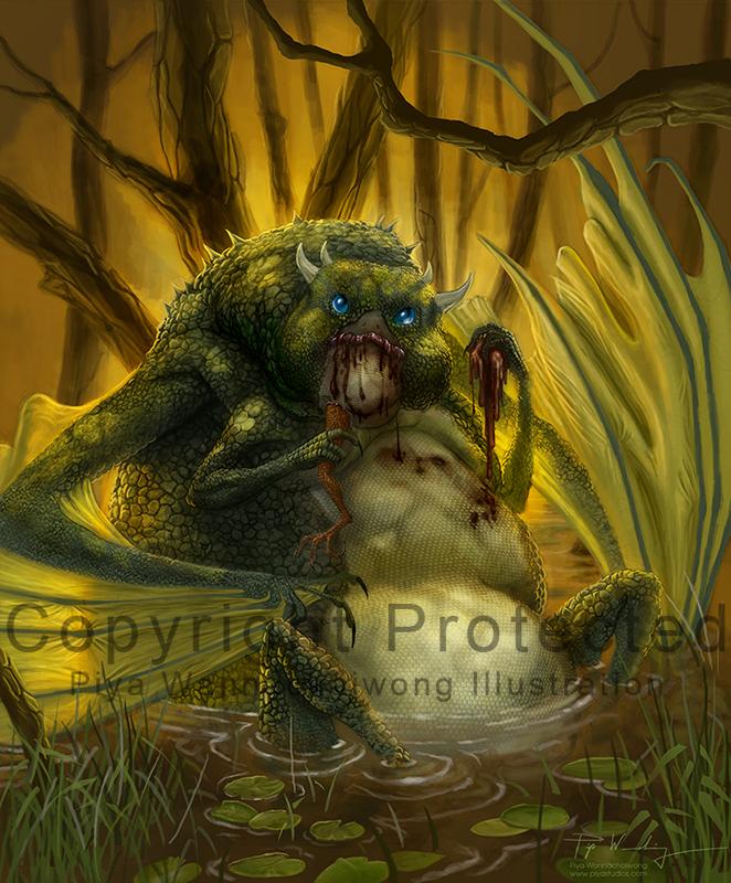 Frog+Dragon.jpg