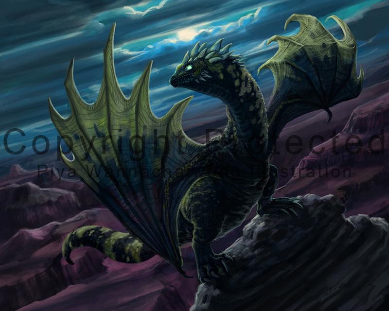 Gila+Dragon.jpg