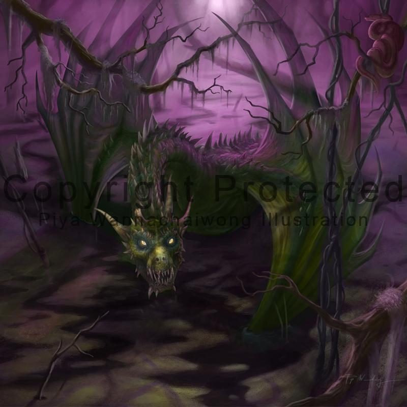 Swamp+Beast.jpg