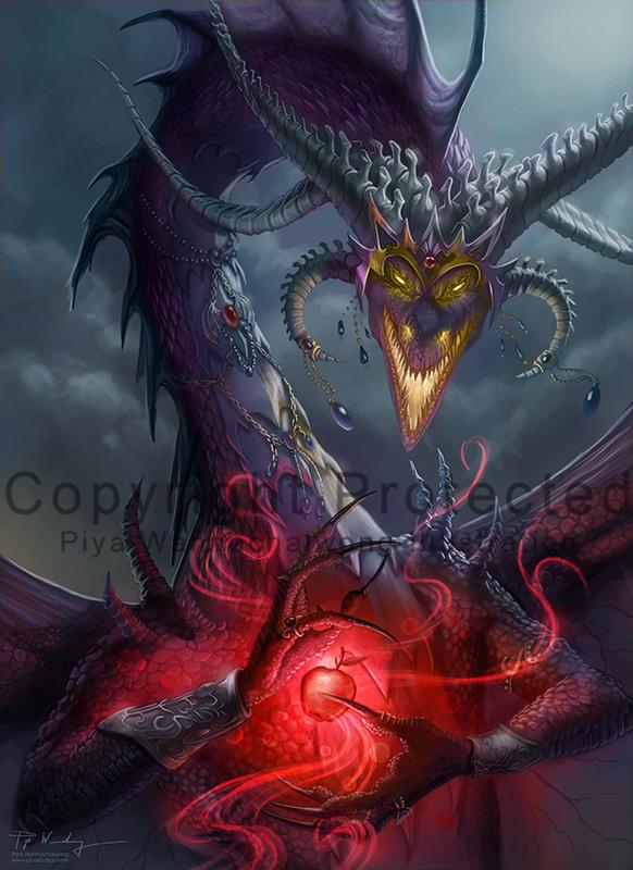 The+Fairest+Dragon+of+Them+All.jpg