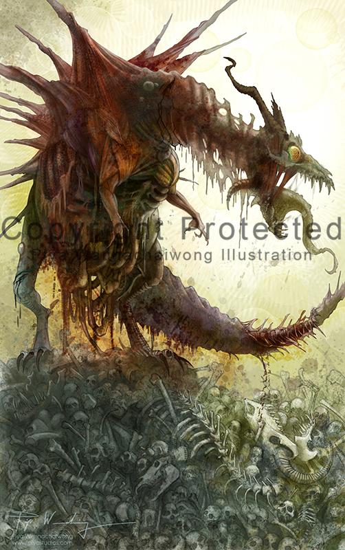 Zombie+Dragon.jpg