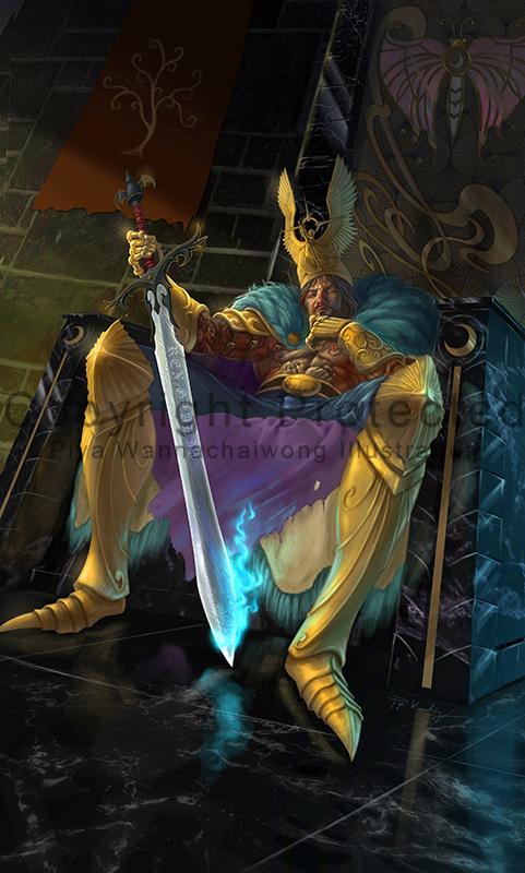 King+of+Swords.jpg