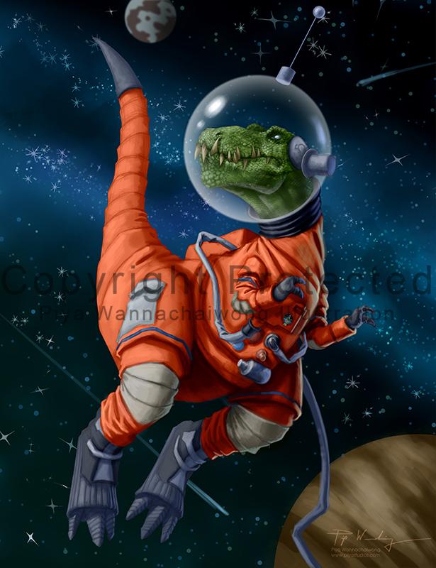 Astro+Rex.jpg