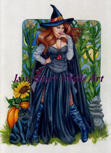autumn-witch.jpg