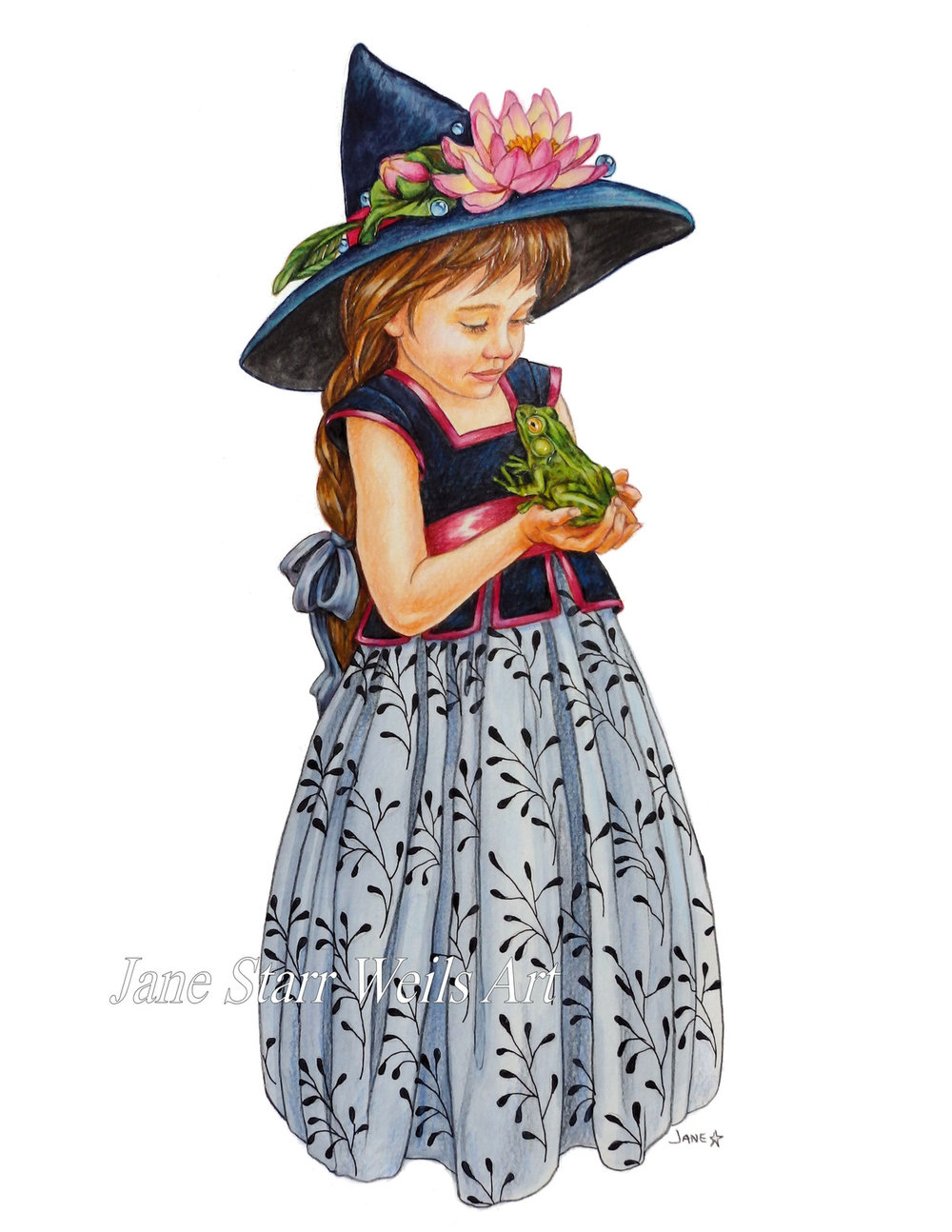 little+witch+with+frog.jpg