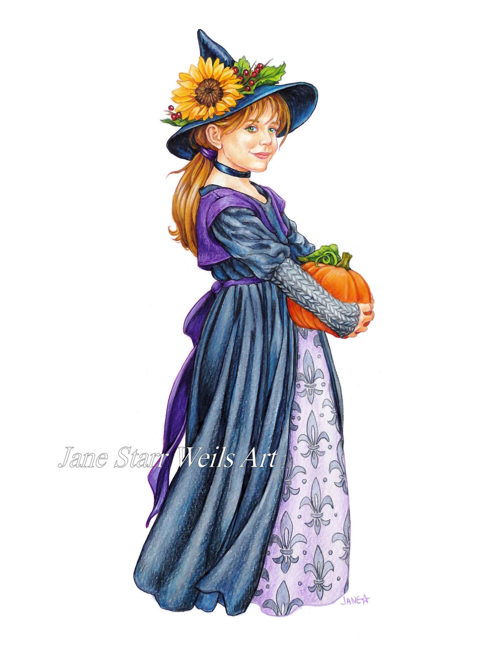 little+witch+with+pumpkin.jpg