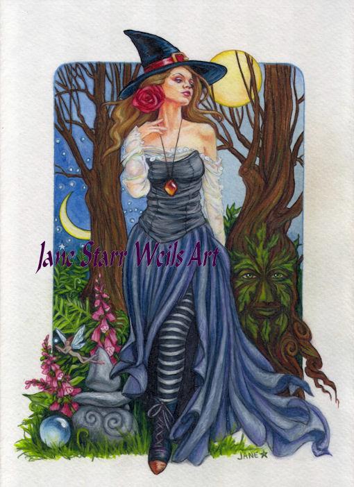 summer-witch.jpg