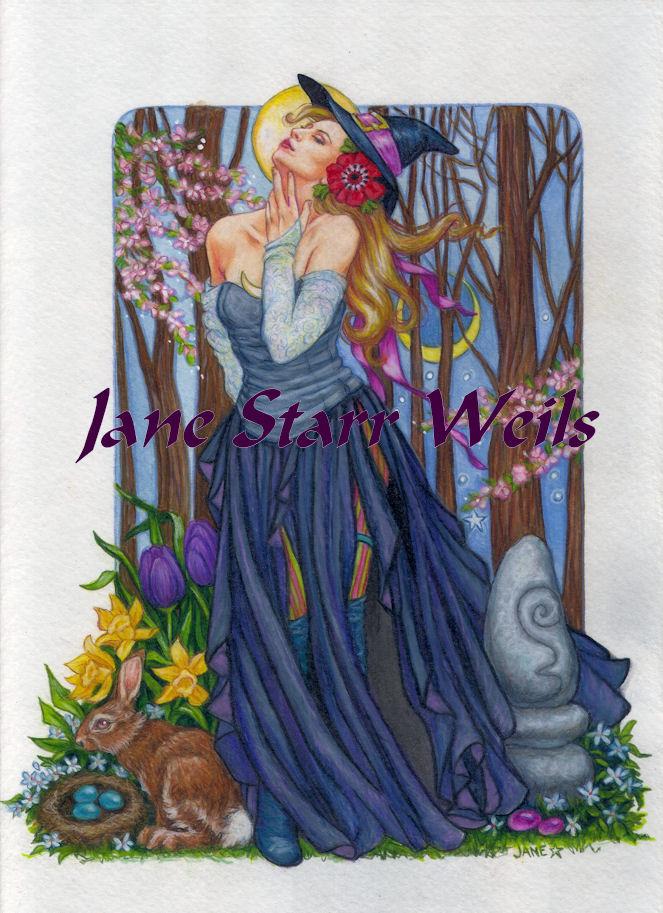 spring-witch.jpg